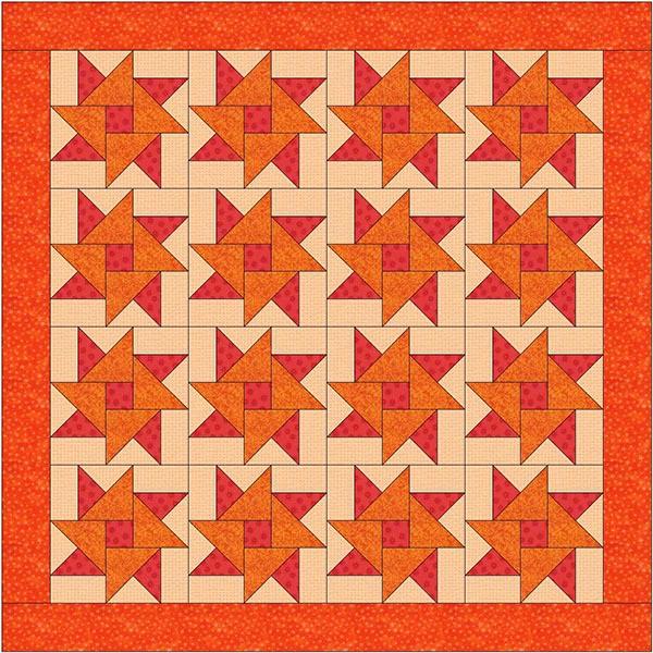 hope-of-hartford-quilt-block-tutorial