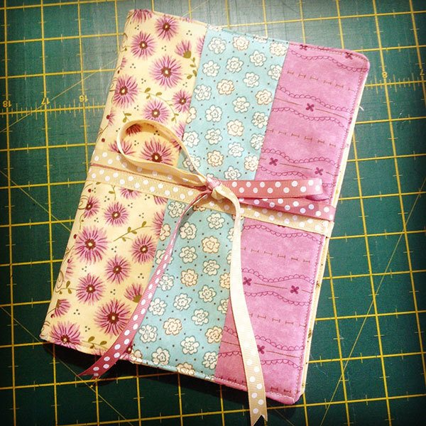 quilted-journal-cover