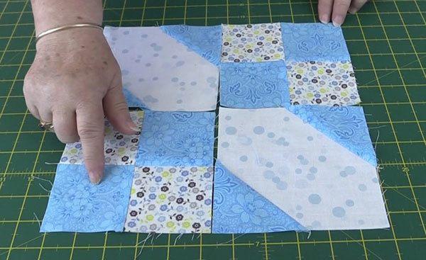 arkansas-crossroads-quilt-block