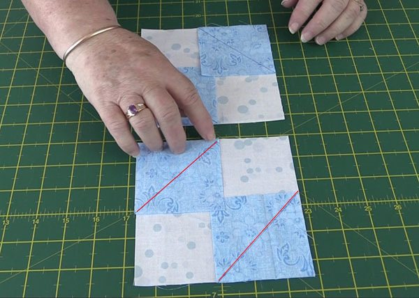arkansas-crossroads-quilt-block