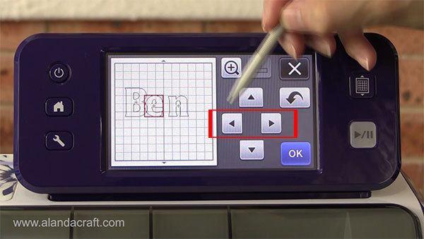 bsnc-weld-text-on-machine-
