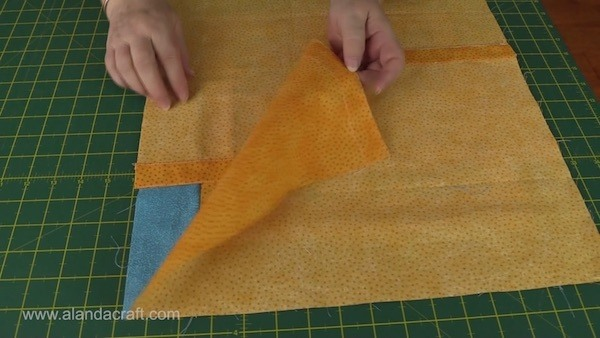 envelope-cushion-cover,seing,craft