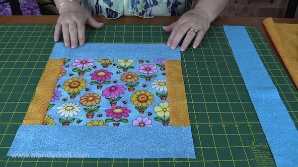 envelope-cushion-cover,sewing,craft