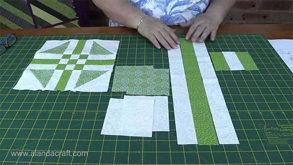 paths-n-stiles-quilt-block,quilting,craft, sewing