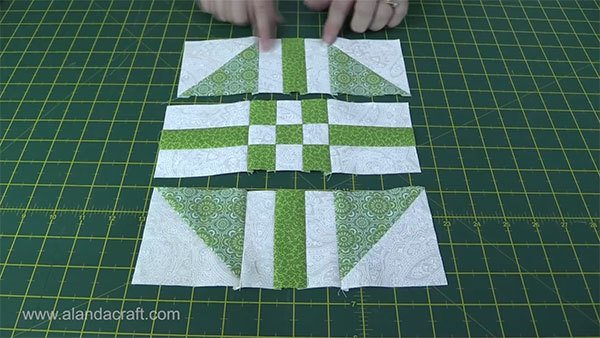 paths-n-stiles-quilt-block,quilt block, quilting, craft, sewing