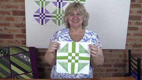 paths-n-stiles-quilt-block,quilt block, quilting, sewing,craft