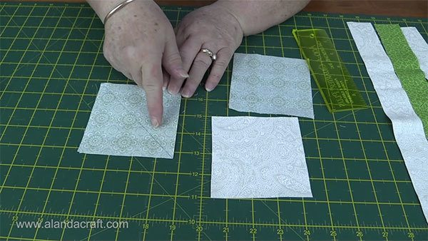 paths-n-stiles-quilt-block, quilting block, quilting, craft, sewing