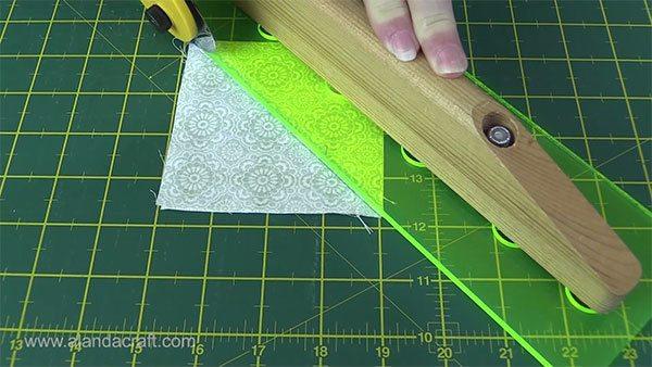 paths-n-stiles-quilt-block,quilting, quilt block, sewing, craft