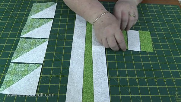 paths-n-stiles-quilt-block.quilt block, quilting, craft, sewing