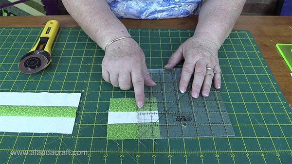 paths-n-stiles-quilt-block,quilting,craft, quilt block, sewing