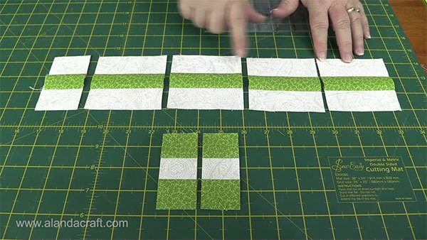 paths-n-stiles-quilt-block,quilting,quilt block, craft, sewing