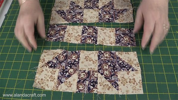sisters-choice-quilt-block,quilting,craft,sewing