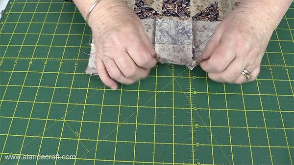sisters-choice-quilt-block,sewing,quilting,craft