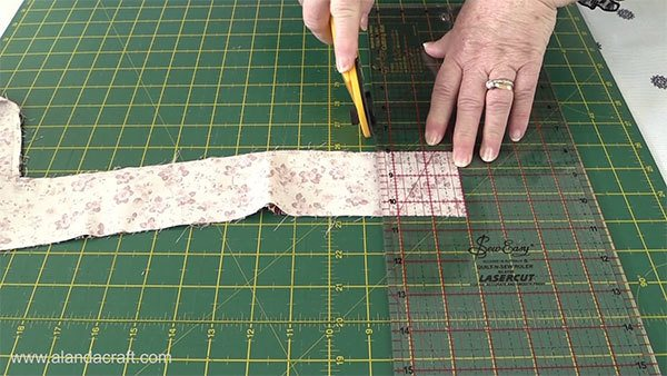 sisters-choice-quilt-block. quilting, craft, sewing