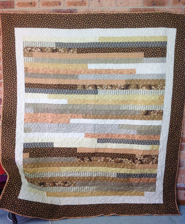 paula's-jelly=roll-quilt,quilting,sewing,craft