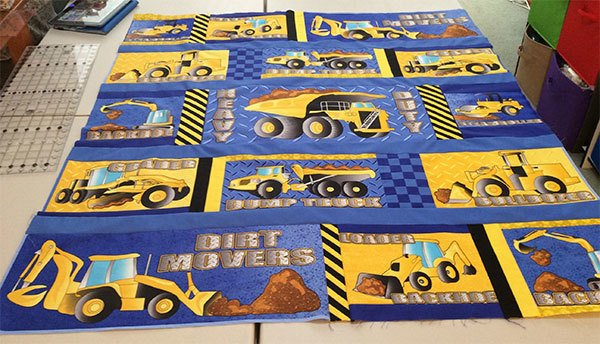 construction-quilt,auilting,sewing,craft