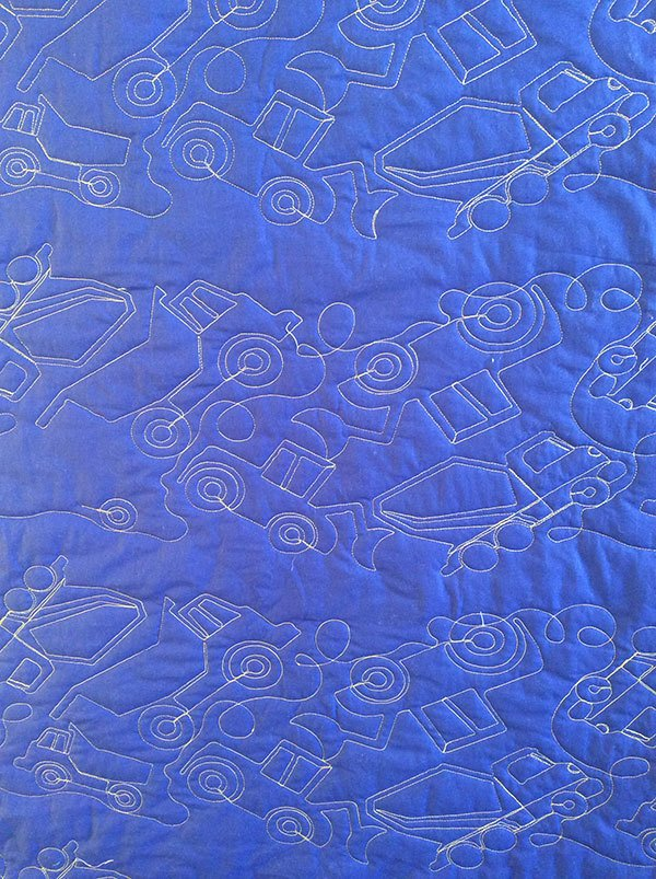 construction-panel-quilt,quilting,craft,sewing