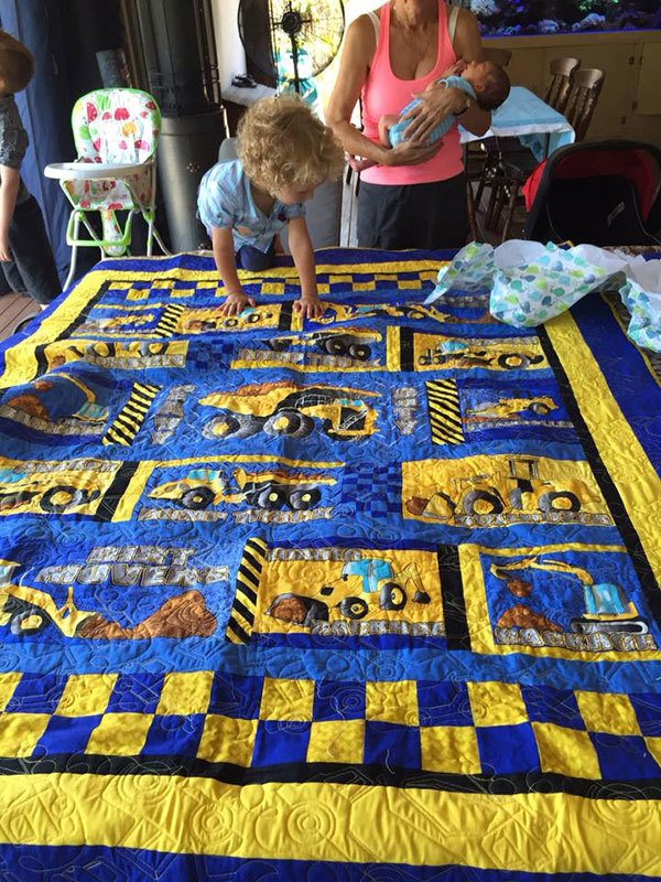 construction-panel-quilt,quilting,sewing,craft