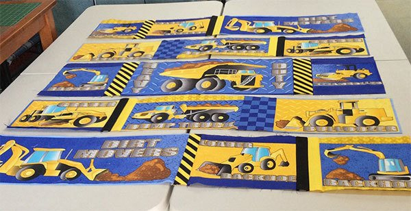 construction-quilt,craft,sewing