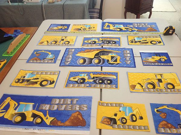 construction-quilt,quilting,sewing,craft