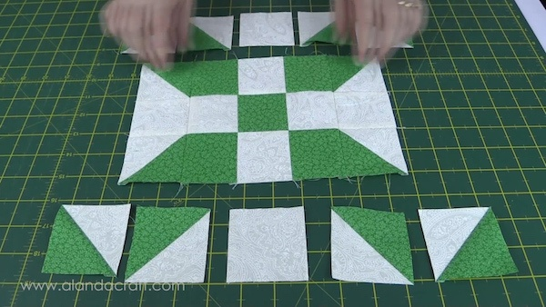 fools-square-quilt-block,quilting,craft,sewing