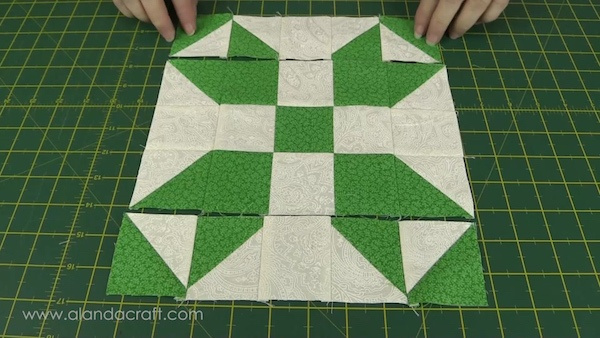 fools-square-quilt-block,craft,sewing,quilting