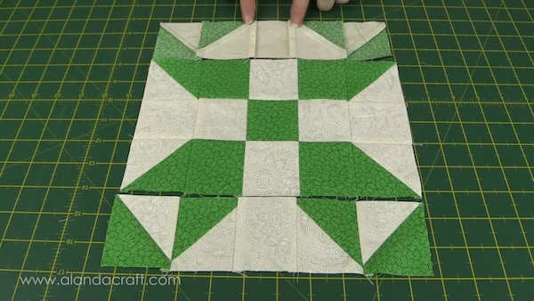 fools-square-quilt-block,quilting,craft,sewing