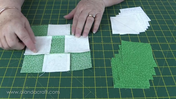 fools-square-quilt-block,lquilting,craft,sewing