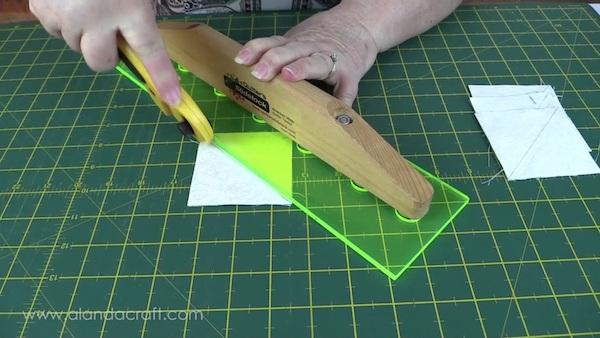 fools-square-quilt-block,craft,sewing,quilting