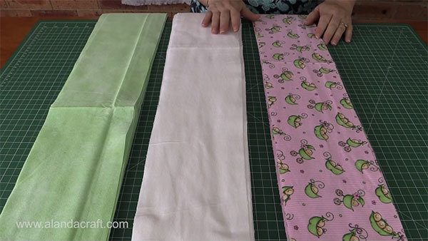rag-quilt-strips,quilting,craft,sewing
