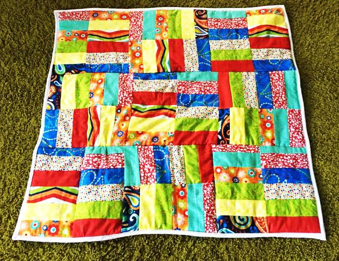 readers-project-liams-lap-quilt-quilting-sewing-craft