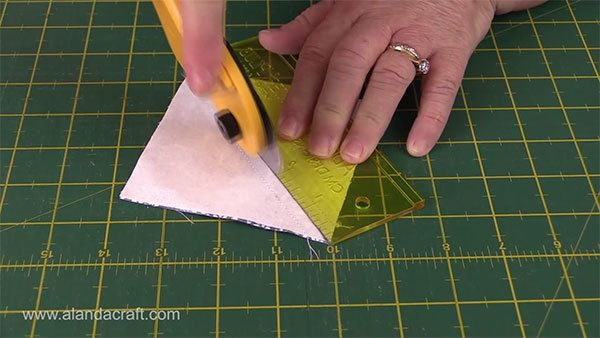 ribbon-star-quilt-block,quilting,craft,sewing,quilt block