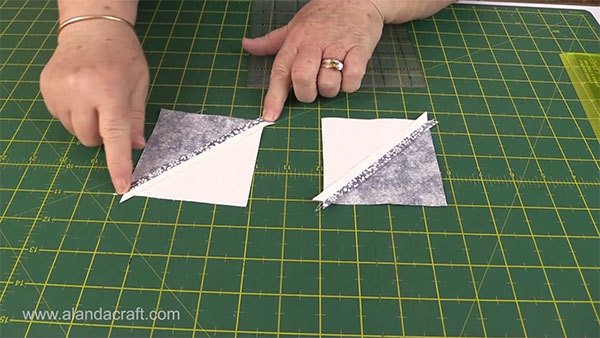 ribbon-star-quilt-block