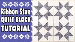 ribbon-star-quilt-block-thumb