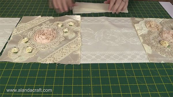 shabby-chic-quilt,quilting,craft,sewing,heirloom quilt