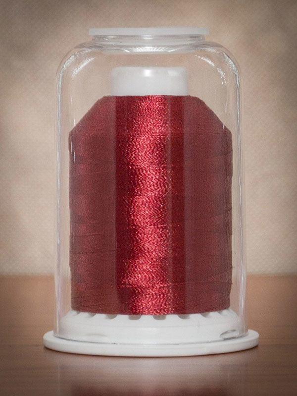 hemingworth-thread,hemingworth embroidery thread