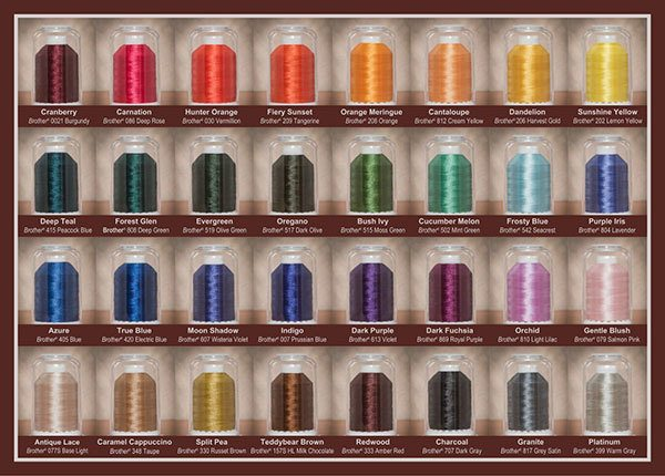 hemingworth-thread,hemingworth embroidery thread