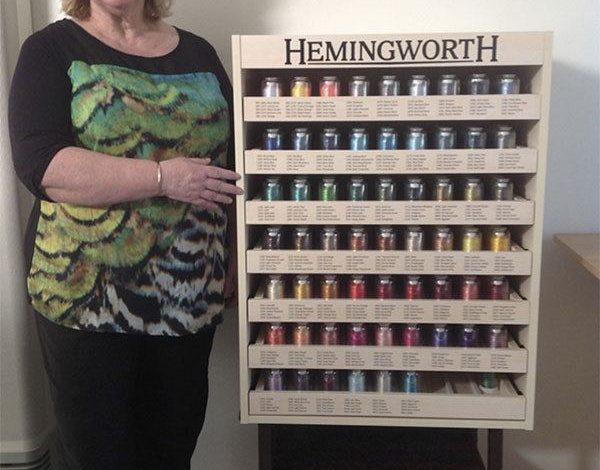 hemingworth-thread,hemingworth thread cabinet