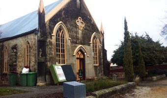 Our Trip to Craft Alive Wodonga & Other Stuff