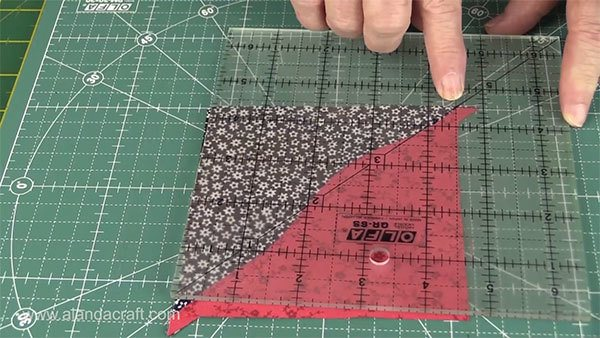curves-for-squares-quilt