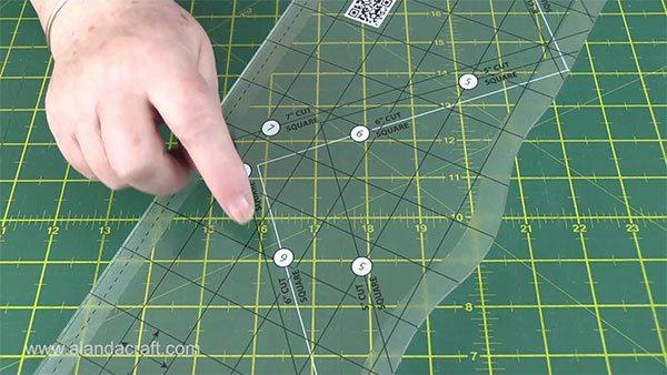 curves-for-square-ruler