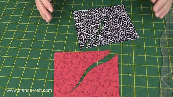 curves-for-squares-ruler