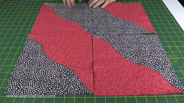 curves-for-squares-quilt-rows