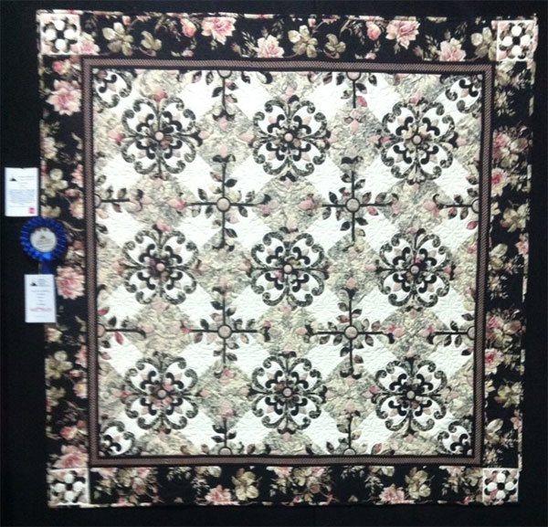 canberra-craft-&-quilt-fair-2017