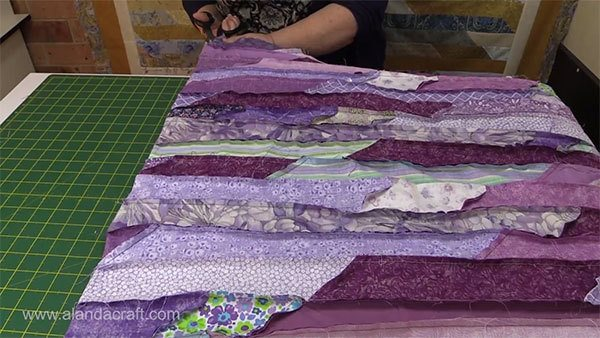 jelly-roll-race-scrap-quilt
