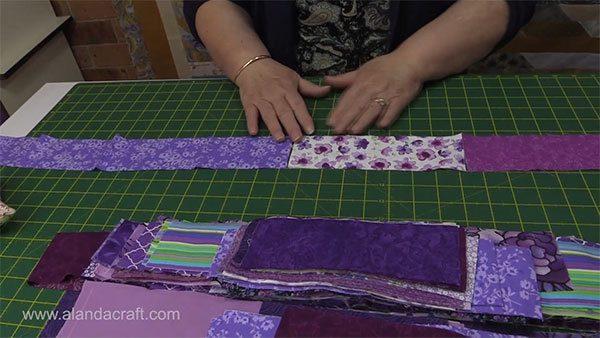 jelly-roll-race-scrap-quilt