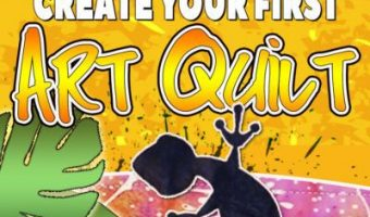 art quilt,quilting, craft, sewing,