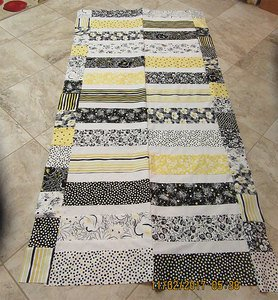 Readers Project: Barbara's Quilts for Friends & Family