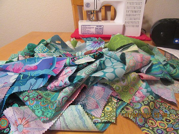 quilting, craft, sewing, easy quilt