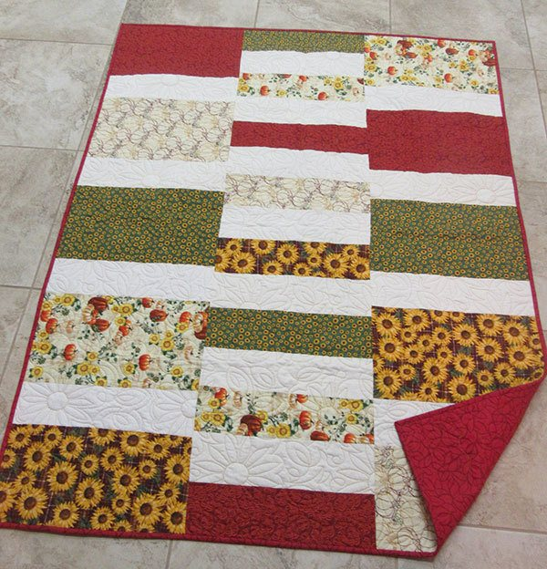 quilting, sewing, craft